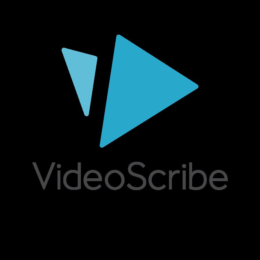 videoscribe videos de pizarra