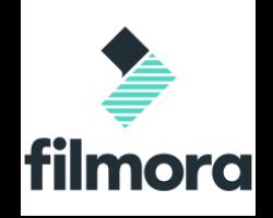 filmora videos animados